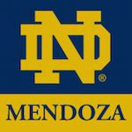 Notre Dame Mendoza Mba Fees by Mba Essay Sheet For 2016 2017