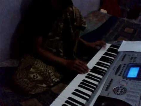 Keyboard Techno T9900i Softcase Ekonomis bismillah nurul keyboard techno t9900i