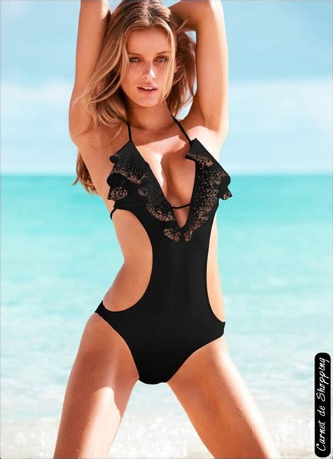 b07ldd2vx1 vacances sensuelles une collection de from brazil with love collection maillot de bain 2012