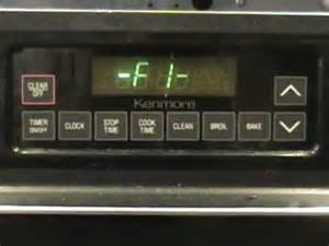 Ge Profile Dishwasher Beeping Ge Oven Ge Oven Beeping F1