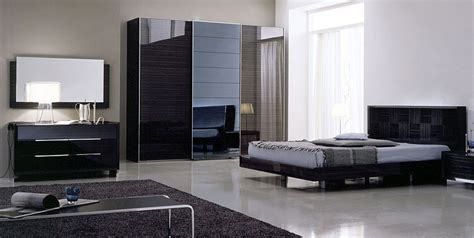 Bedroom Wardrobe Furniture Designs Modern Wardrobe Designs For Bedroom Freshnist