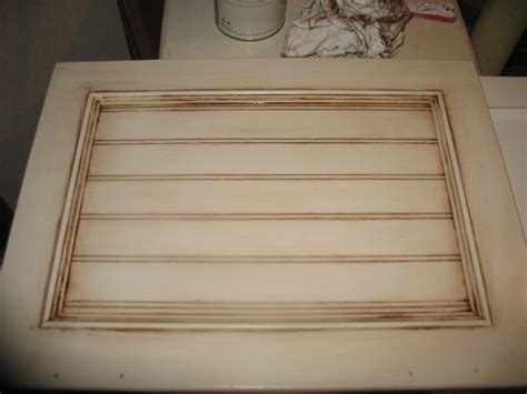 100 Adding Beadboard To Kitchen Cabinets Kitchen Wainscoting Cabinet Doors