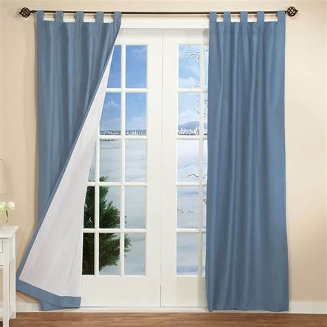 energy saver curtains energy saving tab top curtains energy saving curtains