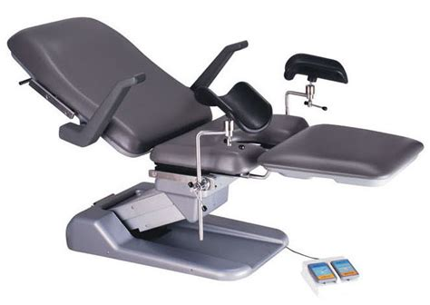 Gynecologist Chair by China Gynecological Chair Wd G102c China Gynecological