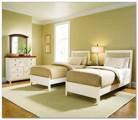 bedroom sets traditional style twin bedroom sets for modern and traditional style home