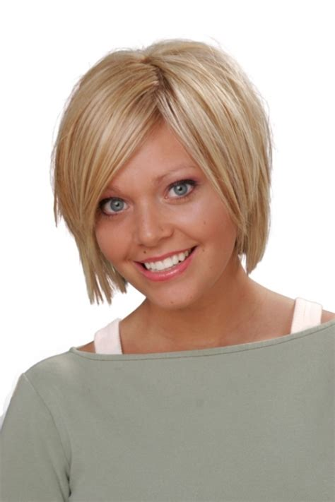 bob haircut on plus size plus size women hairstyles real women have curves blog