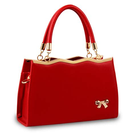 Bag Fashion fashion handbags www pixshark images galleries