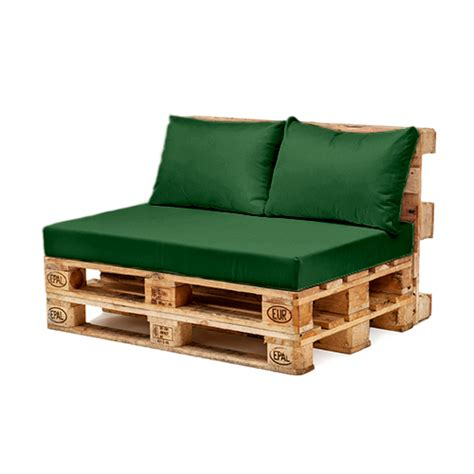 Cushions For Pallet Patio Furniture Pallet Garden Furniture Cushions Sets Water Resistant Covers Seat Wooden Sofa