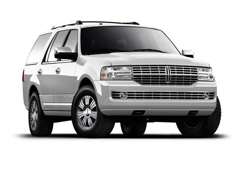 automotive service manuals 2011 lincoln navigator l windshield wipe control 2013 lincoln navigator news and information
