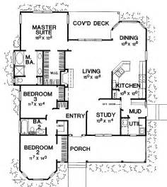 victorian house plans french country house plans small