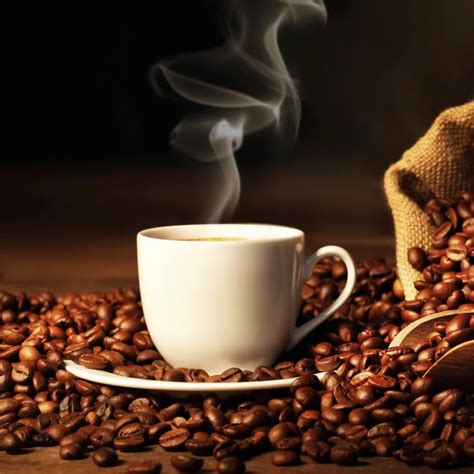 coffee wallpaper hd iphone coffee live wallpaper android apps on google play