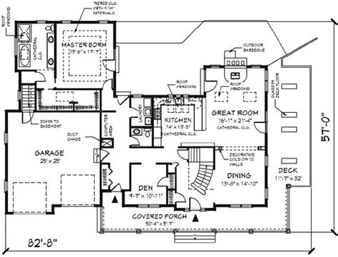 House With Wrap Around Porch Floor Plan by Farmhouse Floor Plans With Wrap Around Porch Farmhouse