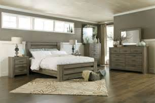 Master Bedroom Furniture Sets Master Bedroom Master Bedroom Ideas With Classic Bedroom
