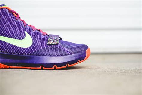 Nike Ko Trey 5 Used nike kd trey 5 iii nerf sneakerfiles