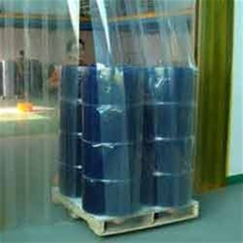 plastic industrial curtains industrial pvc curtains view specifications details of