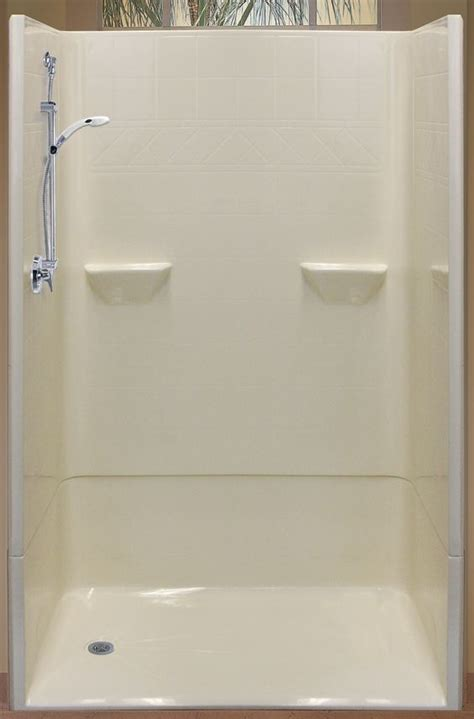Replace Shower Door With Curtain by The World S Catalog Of Ideas