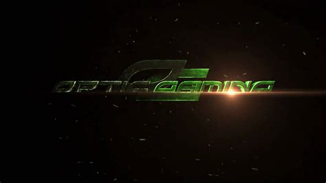 Gaming License Background Check New Optic Gaming Intro