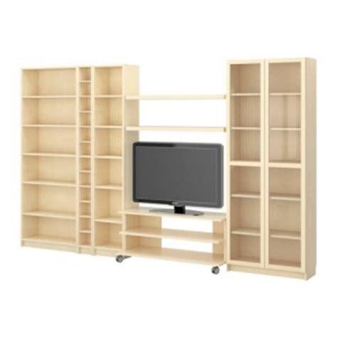 Billy Tv Bank by Ikea Regalkomb Mit Tv Bank Moebelfans De