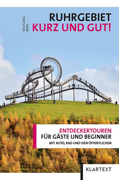 Motorradtouren Ruhrgebiet Download by Extraruhr Download Zone Ruhrgebiet Kurz Und Gut Wp 008