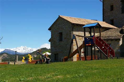 casa rurales aragon casas pirineo casas rurales en ordesa casas rurales huesca