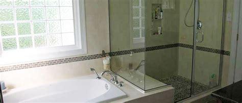 Plumbing Richmond Va by Richmond Va Plumbers Kitchen Remodeling Bathroom Remodeling Rj Tilley