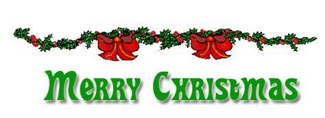 christmas email stationary christmas free email christmas