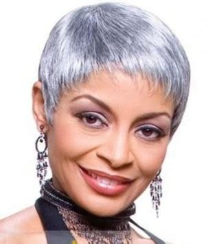 african american care for gray hair gray hair african american quotes quotesgram