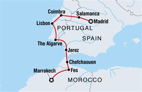europe tours spain morocco portugal europe contiki list of synonyms and antonyms of the word spain morocco