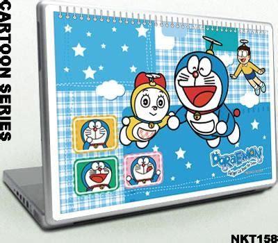 themes doraemon for laptop doraemon laptop skin doraemon laptop sticker nkt