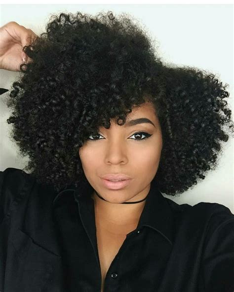 black hairstyles ringlets 1000 images about natural hair styles on pinterest flat