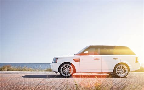 galaxy range rover pin white range rover wallpapers galaxy on pinterest