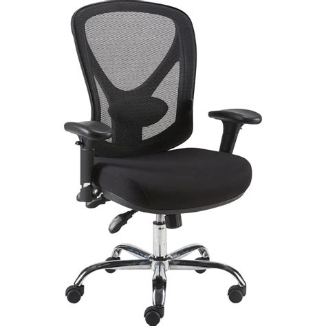 office chairs at staples staples crusader fabric task office chair with arms black