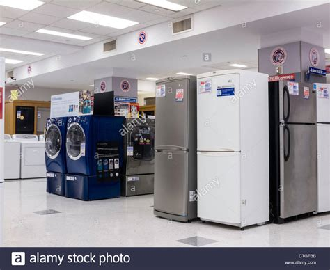 sell used kitchen appliances stores that sell kitchen appliances stores that sell