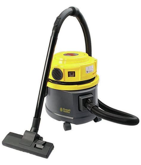 High Pressure Vacuum Hobbs High Pressure Vacuum Vacuum Cleaners Price