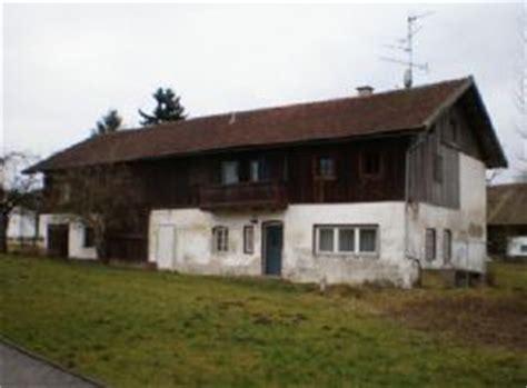 garage mieten regensburg bauernhaus rottal inn bauernh 228 user mieten kaufen