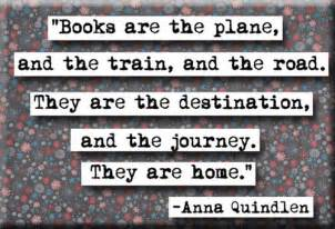 Most Famous Quotes From Literature. QuotesGram
