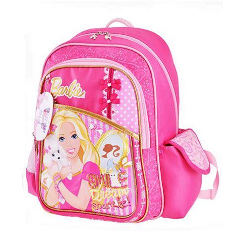 popular school bag buy cheap school bag lots