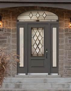 residential glass entry doors residential entry door door doctor