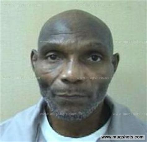Onslow County Nc Records Larry Faison Mugshot Larry Faison Arrest Onslow County Nc