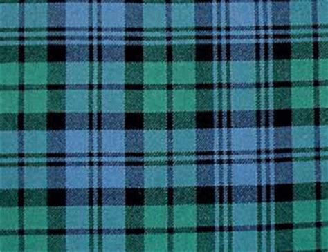 define tartan define tartan best free home design idea inspiration