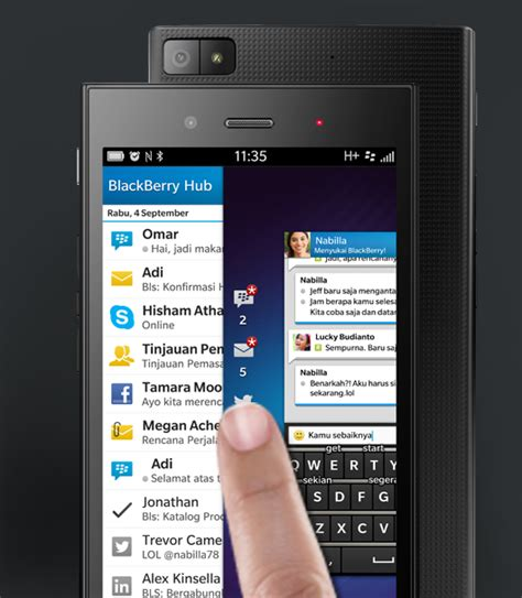Baterai Bb Z3 pcholic coming soon new blackberry z3 blackberry