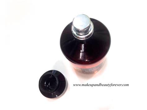 The Shop Redmusk Eau De Parfum 100ml the shop musk eau de parfum review