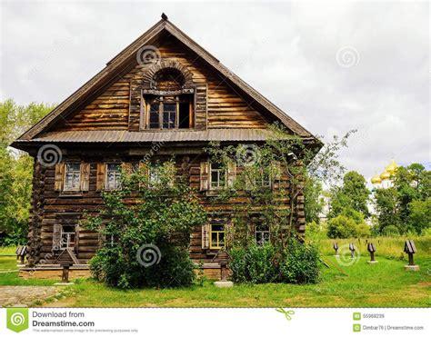 russisches holzhaus russisches holzhaus im museum der h 246 lzernen architektur in