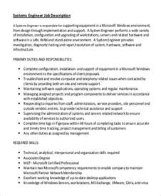 Responsibilities Of A Software Engineer by Software Developer Duties And Responsibilities Khafre