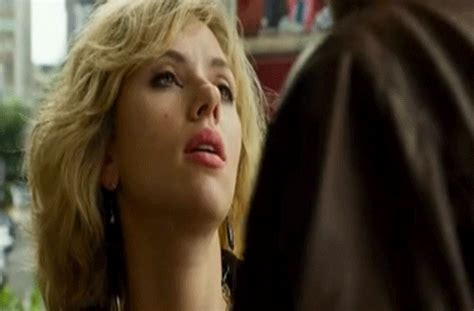 lucy film tumblr scarlett johansson roleplay gif find share on giphy
