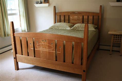Bedroom Furniture Glasgow Bedroom Chairs Glasgow 28 Images Glasgow Bed Hardwood Artisans Handmade Bedroom Furniture