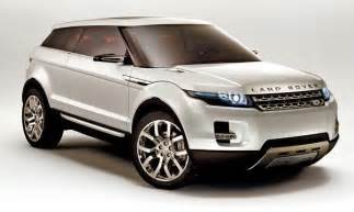 jaguar land rover to launch mini suv in india
