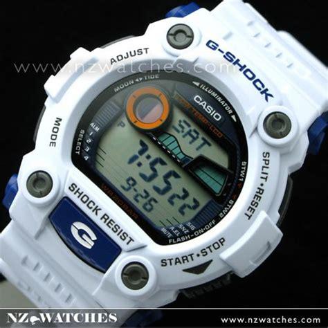 Casio G7900a buy casio g shock g7900 g rescue s g 7900a 7dr g7900a buy watches casio nz