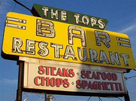 tops bar harrisburg pa 1000 images about diners drive in s and juke joints on