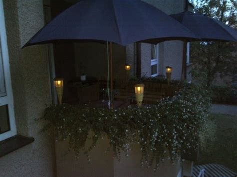 wie schreibt terrasse terrasse balkon balkon meine wohnung zimmerschau